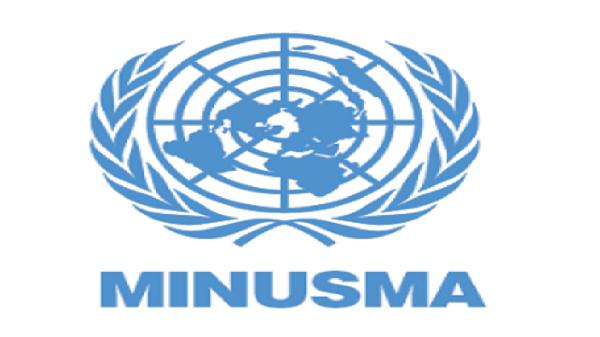 munisma 2015