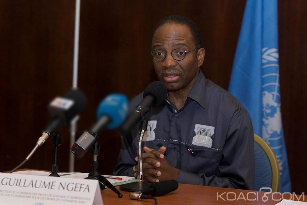 Guillaume Ngefa