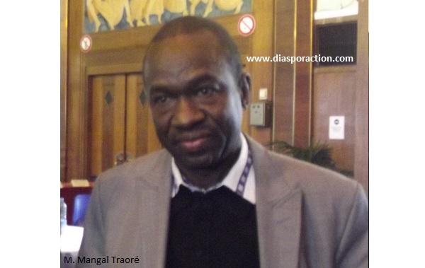 Mangal Consult Mali France