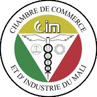 ccim Mali