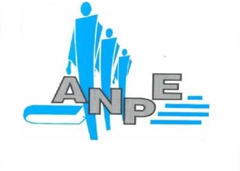 Logo de l'Agence nationale pour l'emploi (ANPE)-Mali