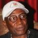 Mamadou Sinsy Coulibaly, président du CNPM